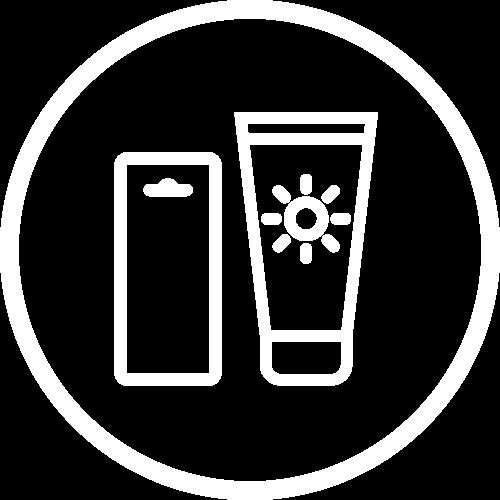 Capacity icon