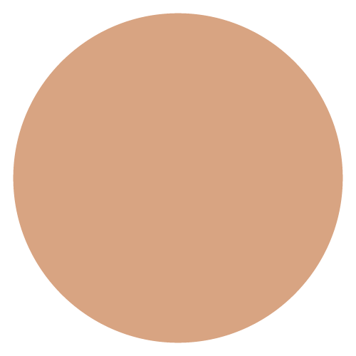 Lotion colour