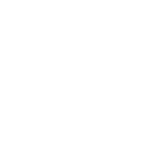 Floral Delight icon
