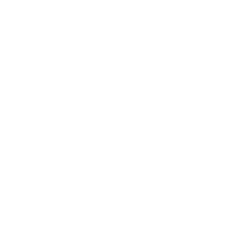 Yoghurt cocktail icon