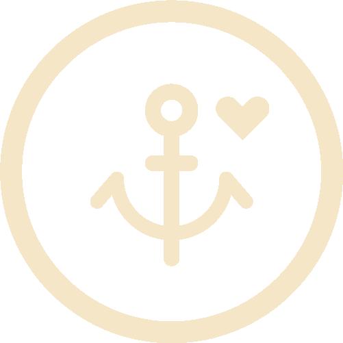 Tattoo Saver icon
