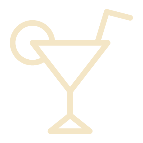 COLOURED series icon