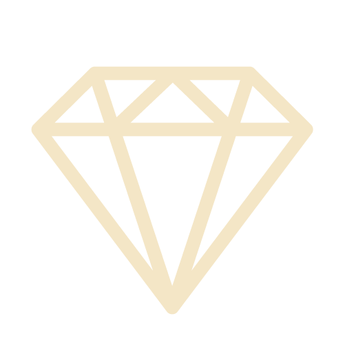 Golden Collection series icon