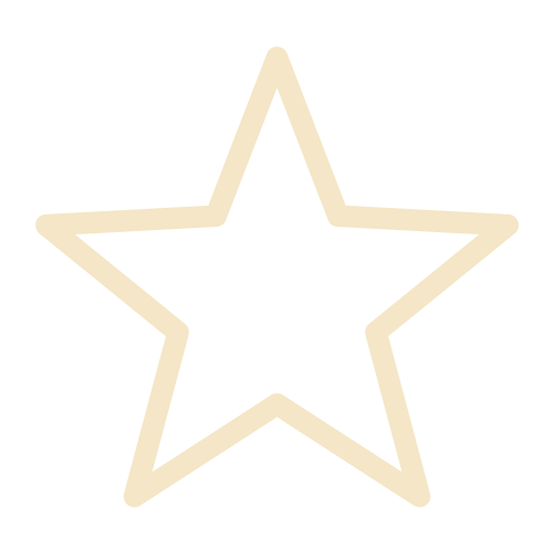 Special Line series icon