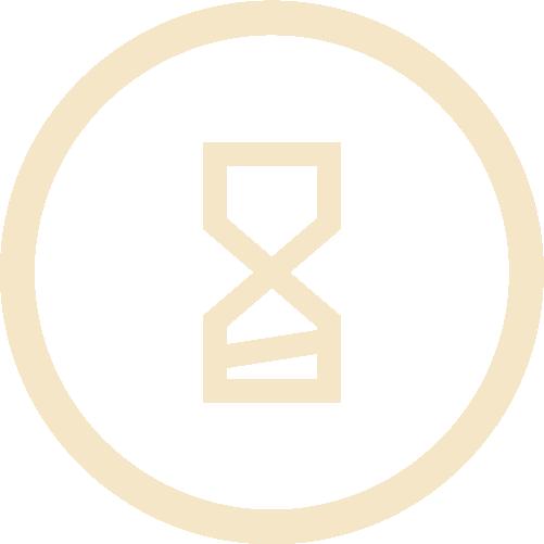 Anti Aging icon