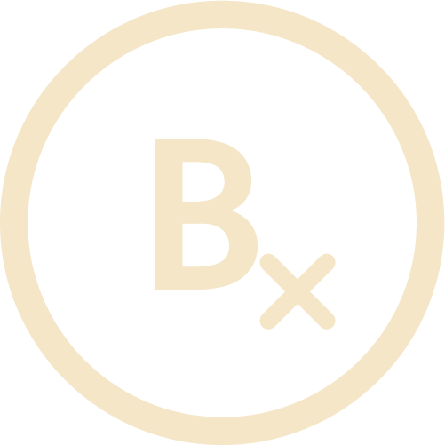 Bronzer Free icon