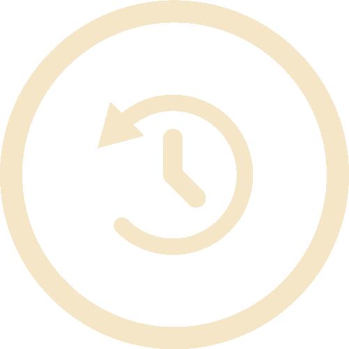 Gradual Bronzer icon