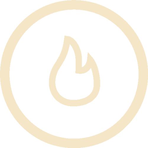 Hot Tingle icon