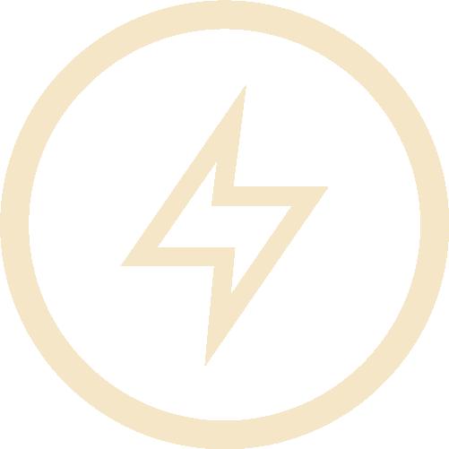 Instant Bronzer icon
