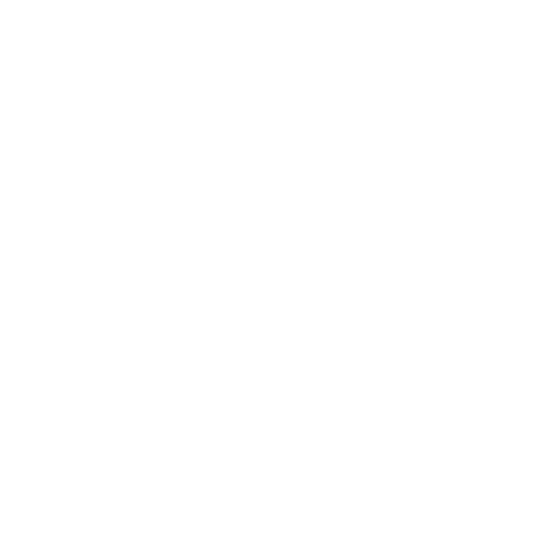Oriental flowers icon