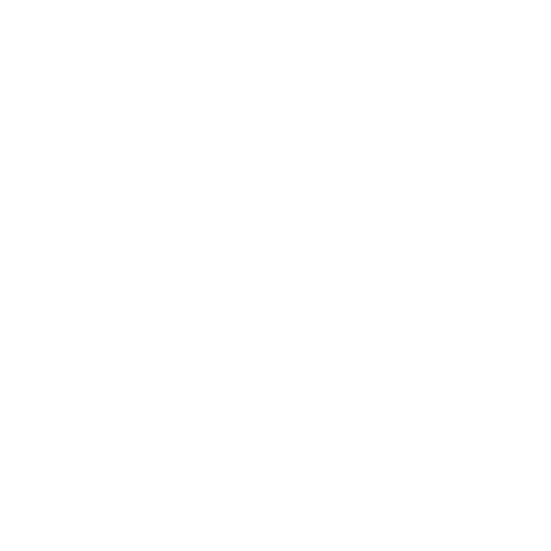 Yoghurt cocktail icon