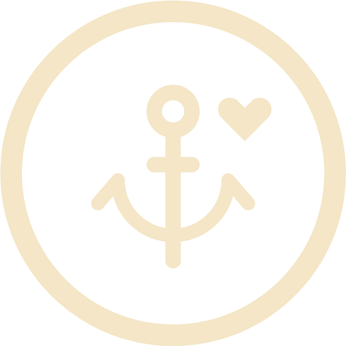 Tattoo Saver icon