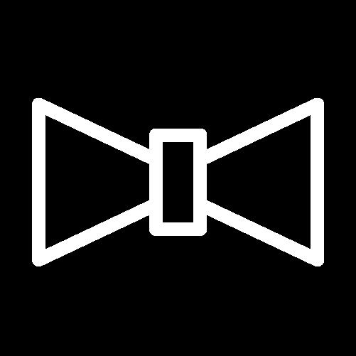 CODE series icon