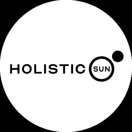 T_HolisticSun