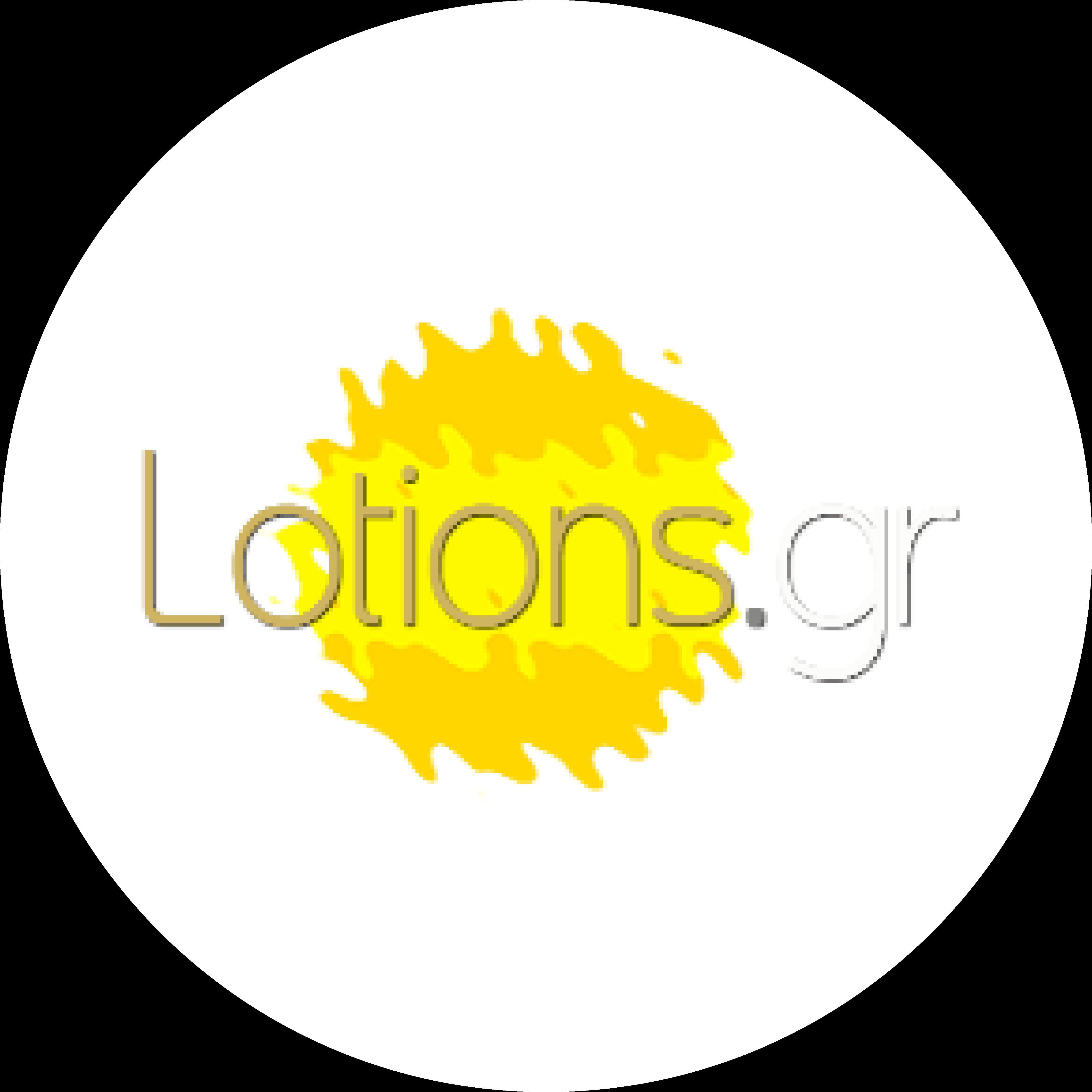 T_Lotionsgr