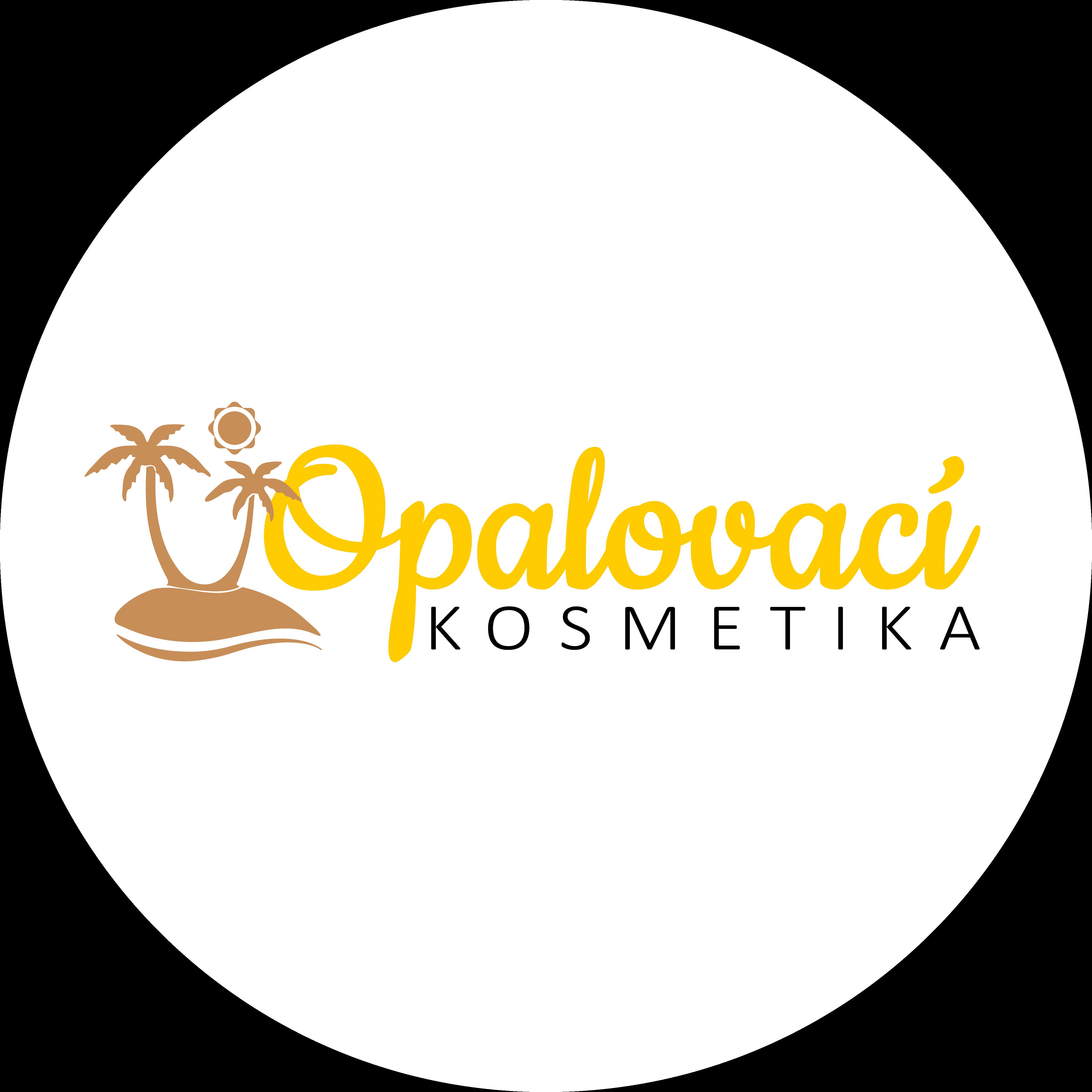 T_Opalovaci