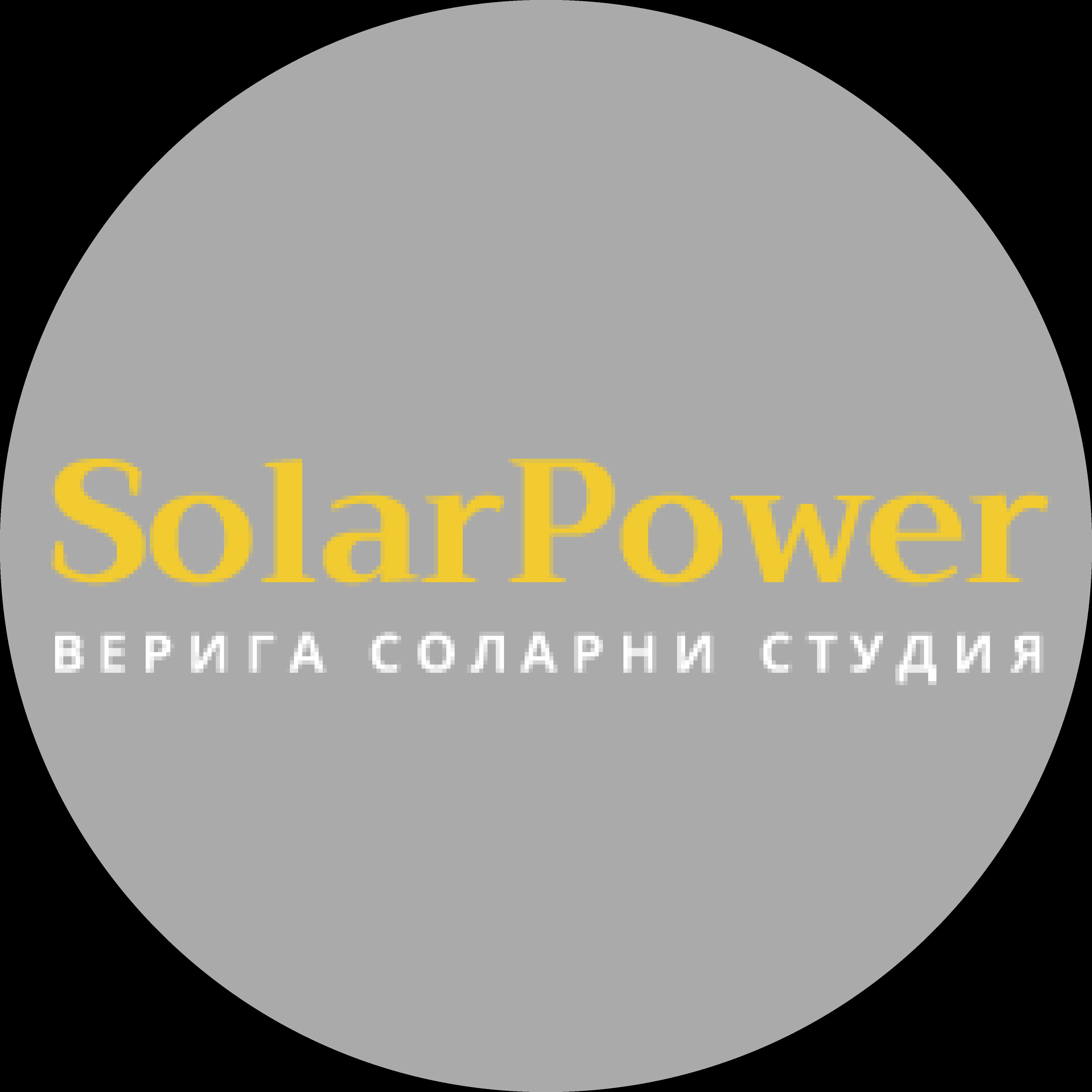 T_SolarPower