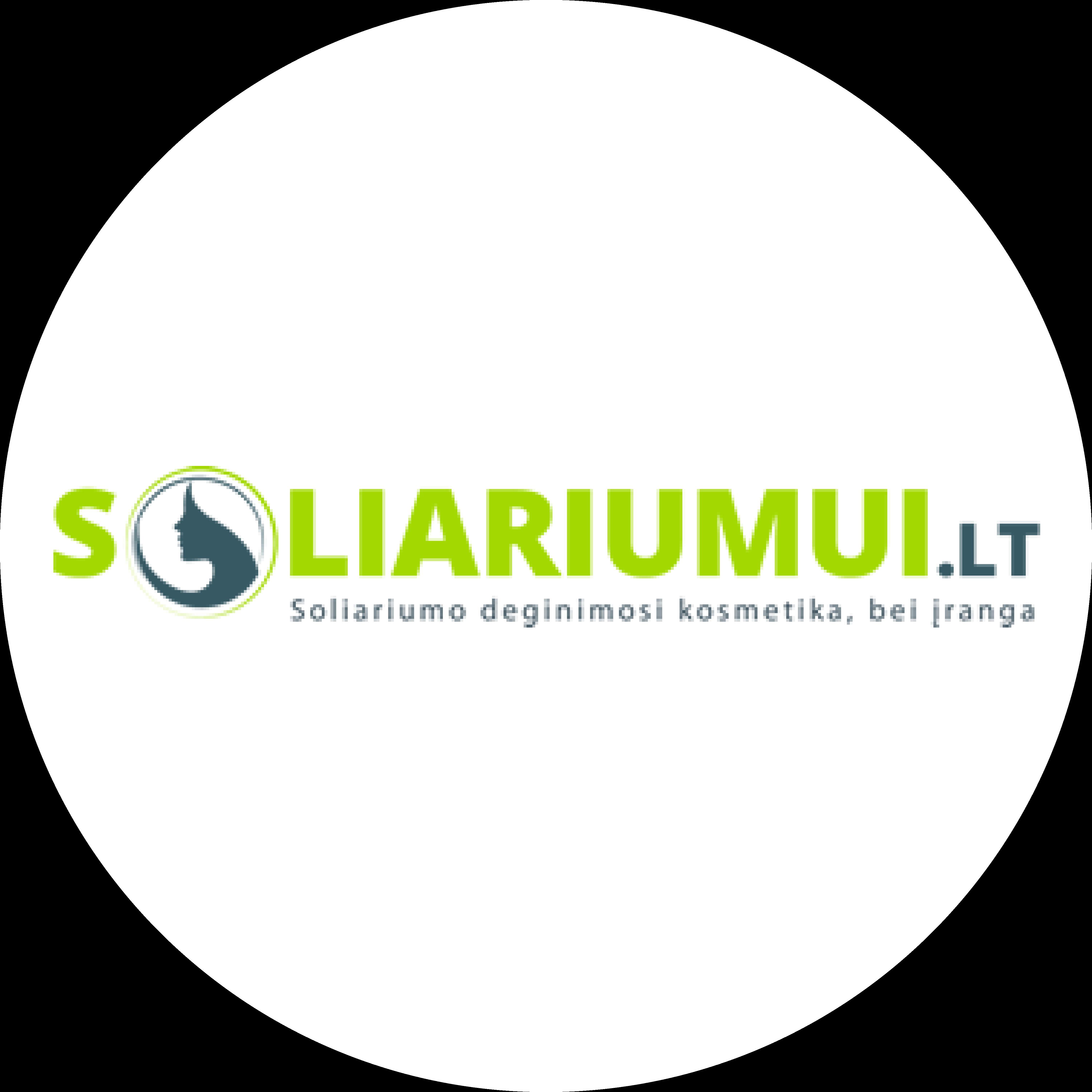 T_Soliariumui